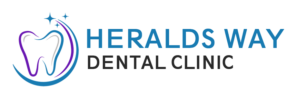 Heralds Way Dentist Chelmsford