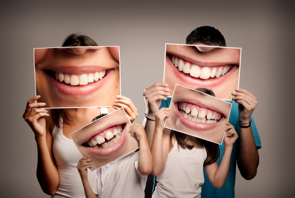 Dental Care For Children 9