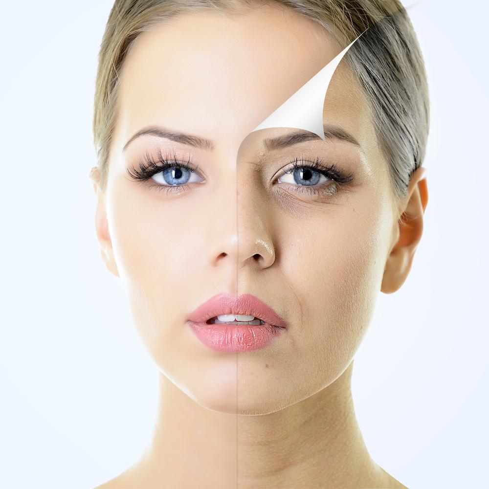 Facial Aesthetics 9